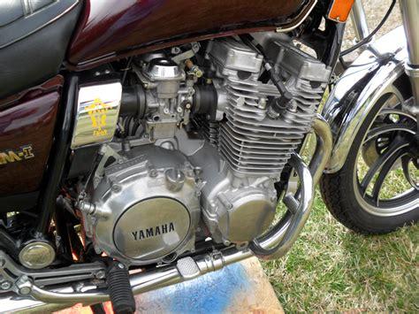 1985 virago 700 wiring diagram virago fuel tank wiring