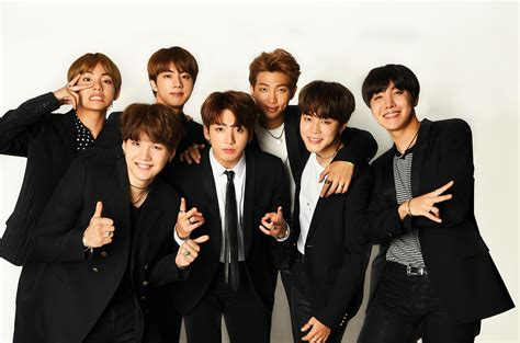 for you bts download mp3 korean ver bts surprise love yourself her live stream event the