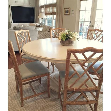 Limed Oak Dining Room Furniture by Htons Side Chair In Limed Oak For Sale Cottage Bungalow