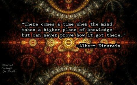 unlightenment a guide to higher consciousness for everyday books higher consciousness quotes quotesgram