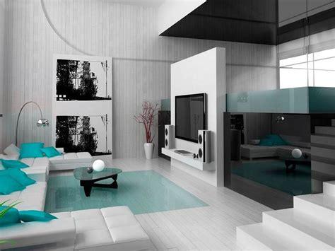 home design tv shows 2014 стиль хай тек в интерьере кухня спальня ванная и гостиная