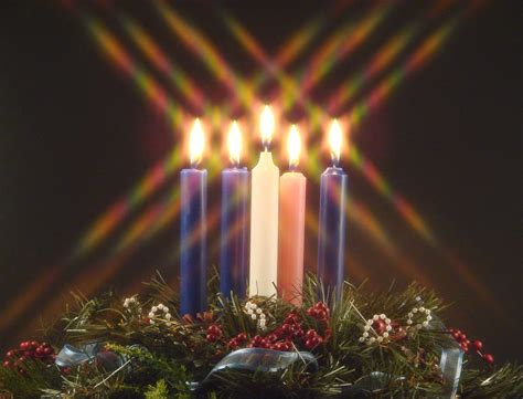 lighting the advent wreath the turn up patch advent within the alpha and omega