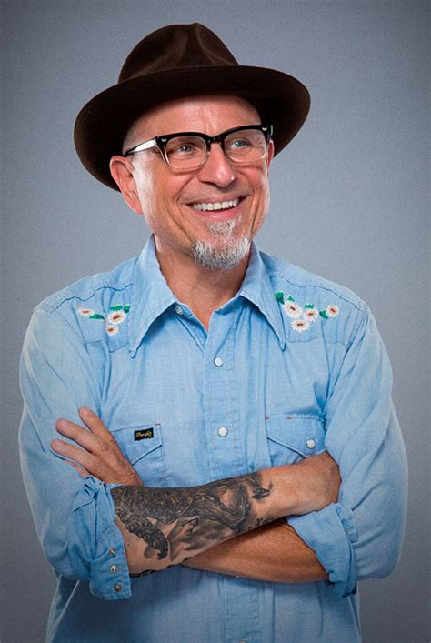 bobcat goldthwait podcast episodes archive trailers from hell