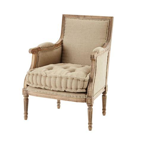 divani in lino poltrona in lino casanova divani letti