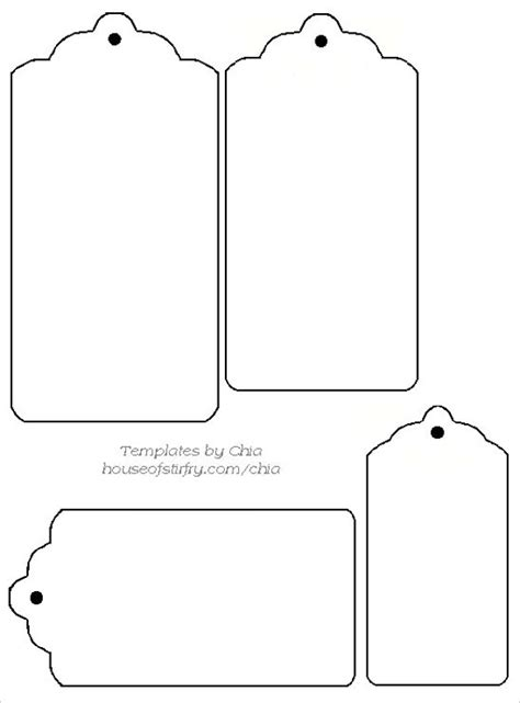 free tag template 24 free printable vector eps psd
