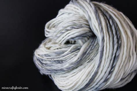 miso crafty knits miso crafty knits