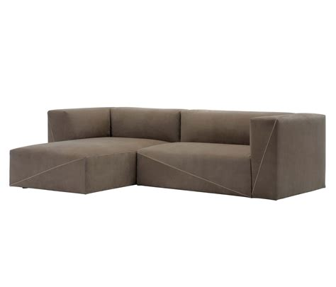 modular chaise sofa diagonal chaise longue sectional sofa modular sofa