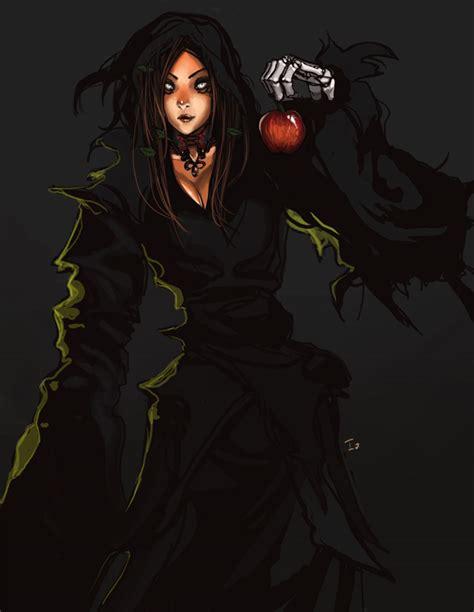 sw witch sw witch by ionen on deviantart