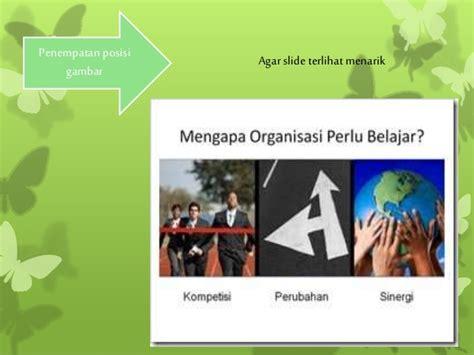 cara membuat artikel yang baik dan menarik presentasi kkpi cara membuat slide presentasi yang baik
