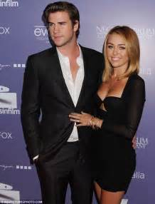 Miley Cyrus plans long engagement to Liam Hemsworth as she