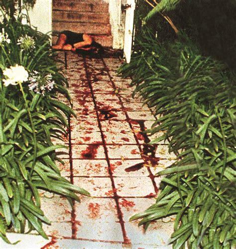 nicole brown simpson murder scene o j simpson new mugshot after suicide attempt national