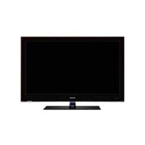 Tv Led 32 Inch Dibawah 2 Juta daftar tv led harga 1 jutaan daftar harga tv terbaru