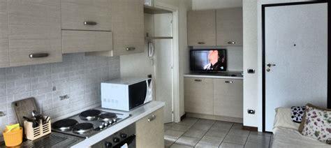appartamenti universitari sil mar s r l affitti per studenti universitari a pavia