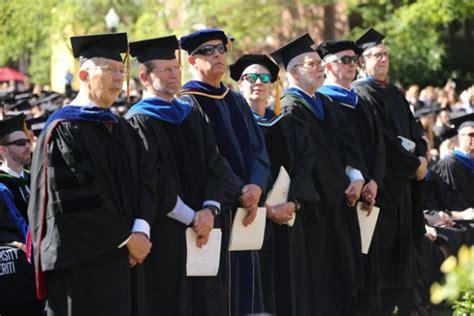 Mba Laude by Vanderbilt Honors 24 As Emeriti Faculty