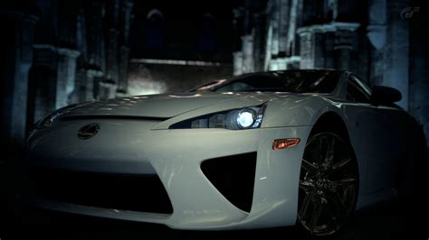 lfa lexus wallpaper lexus lfa wallpaper image 104