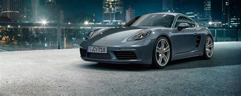 Porsche W Warszawie by Salon I Serwis Porsche W Warszawie Porsche Centrum Warszawa