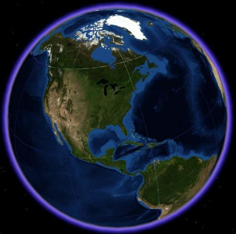 google images earth from space blue marble google earth generation google earth blog