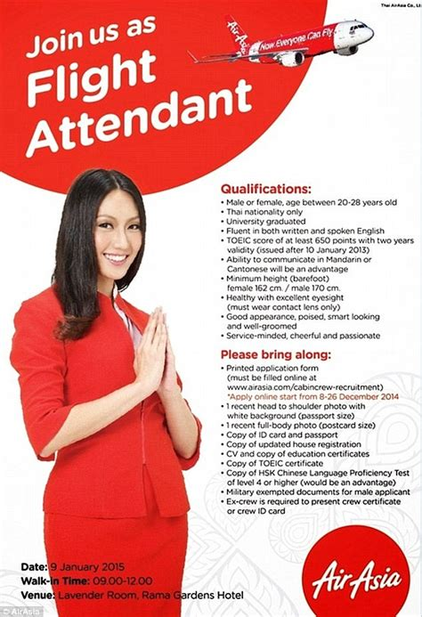 cabin crew qualifications cabin crew qualifications 28 images cabin crew