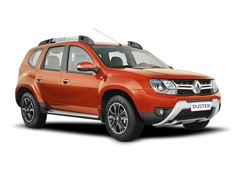 renault cars duster renault duster rxz diesel 110ps amt price specifications
