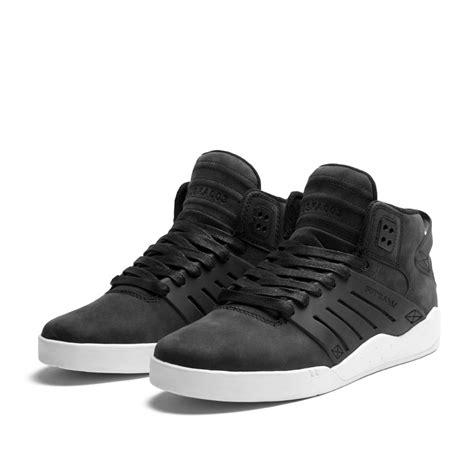 supra shoes for supra skytop iii sneakers sneaker cabinet