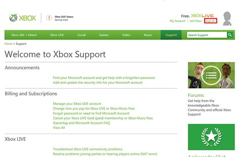 email xbox how to get a ex boyfriend back