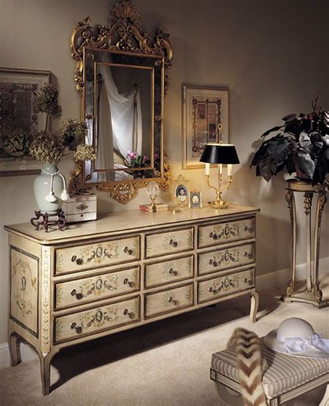 Karges Furniture by Pin By Shellie Krantz On Decor