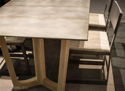 Wud Furniture by Journal The Kitchen Designer