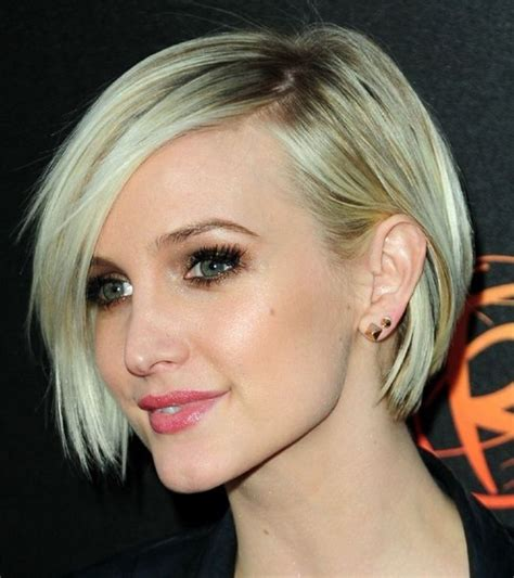 edgy haircuts for fine hair 720 best images about hairstyles on pinterest flower