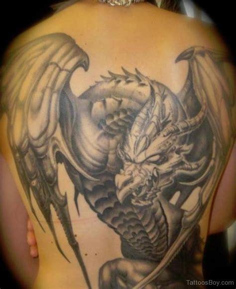 tattoo johnny dragon designs dragon tattoos tattoo designs tattoo pictures page 3