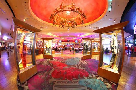 layout of hard rock hotel las vegas don t be surprised if hard rock hotel casino las vegas is sold