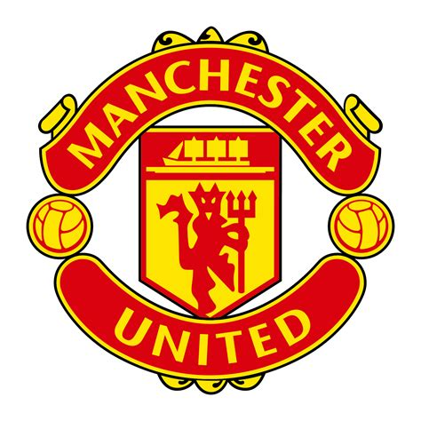 Sprei Bedcover Fc Manchester United manchester fc photos gallery wallpaper and free