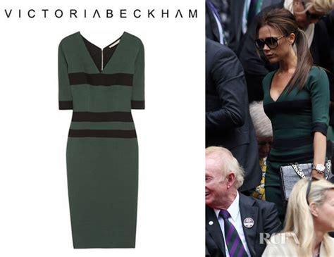 In Beckhams Closet Lwren by Beckham S Beckham Striped Silk Blend