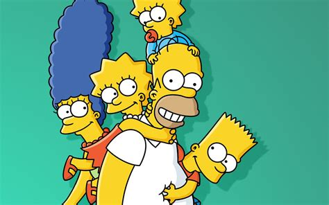 K Simpsons by The Simpsons Meets Family Tv S Dysfunctional Families