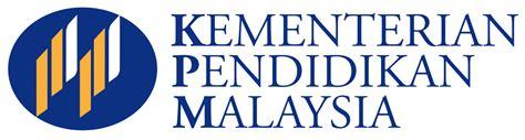 e perkhidmatan kementerian pendidikan malaysia e laporan bil kpm newhairstylesformen2014 com