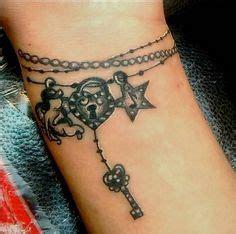 memorial tattoos askideas com charm bracelet search small wrist