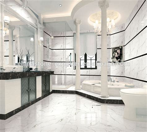marble kitchen floor carrara marble countertops carrara marble kitchen carrara chastity buy carrara marble