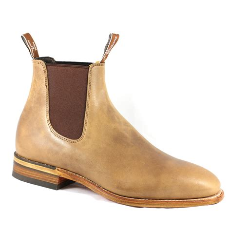 rm williams boots mens rm williams boots mens 28 images brown rm williams