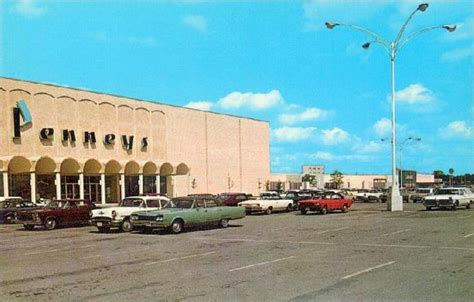 design center north lima oh malls of america vintage photos of lost shopping malls