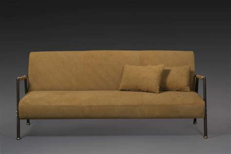 lodge sofa lodge sofa pinto paris