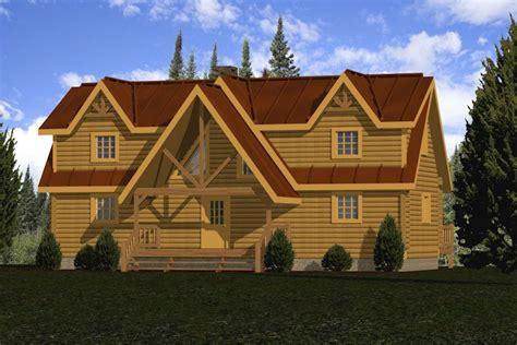Battle Creek Log Homes by Shadow Brook Ii Battle Creek Log Homes