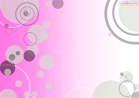 kumpulan software design grafis gratis kumpulan desain background gambar keren cocok untuk