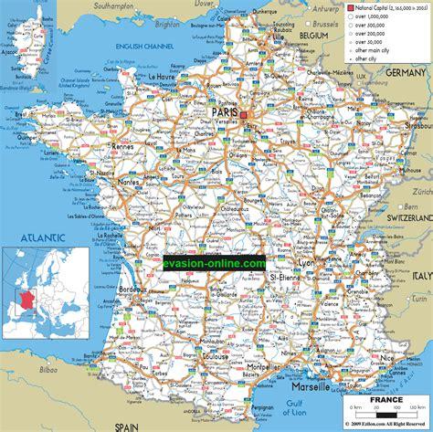 Carte De by Carte De D 233 Taill 233 E 187 Vacances Arts Guides Voyages