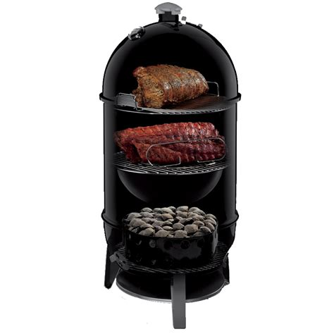weber smokey mountain bbq 47cm bbq s outdoor