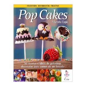 libro cocinar cooked a natural libro para aprender a cocinar pop cakes bienestar natural