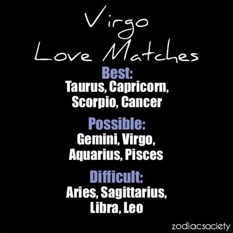 virgo love match my zodiac sign virgo year rat