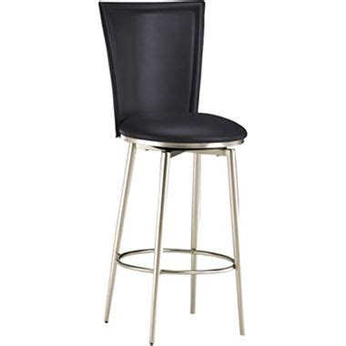 jcpenney bar stools barcelona hillsdale bristol swivel counter stool jcpenney home