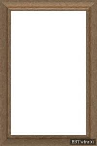 picture frame template 4 best images of wood picture frame borders printable free