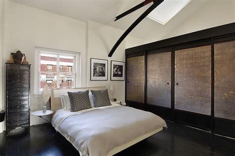 new york loft apartment 07 myhouseidea