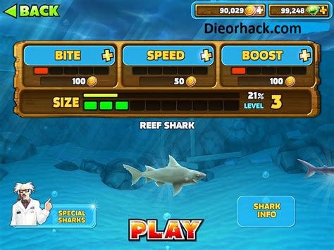 hack hungry shark evolution apk hungry shark evolution mod apk hack unlimited coins gems mod hacksmod hacks