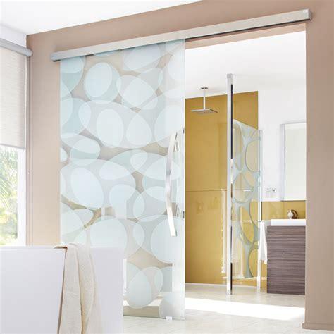 dusche gestalten duschen und duschkabinen gestalten akzente setzen